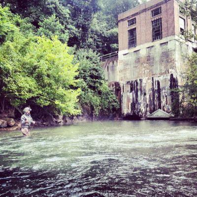 Smith River (Virginia) httpss3amazonawscomvaorglistingimages19226