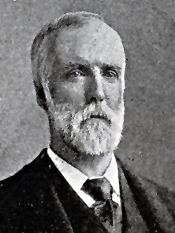 Smith S. Turner