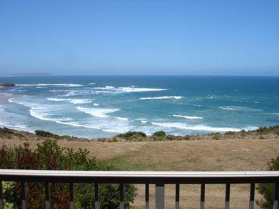 Smiths Beach, Victoria holidaysphillipislandcomaudatabaseimages273