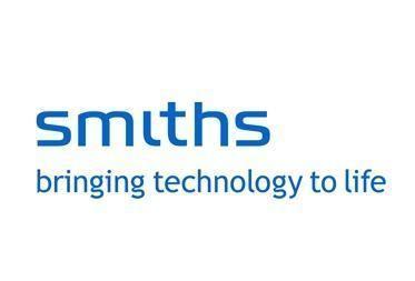 Smiths Group logosandbrandsdirectorywpcontentthemesdirecto