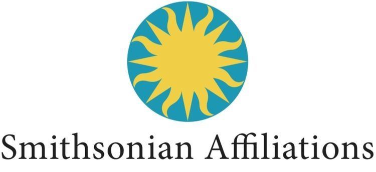 Smithsonian Affiliations