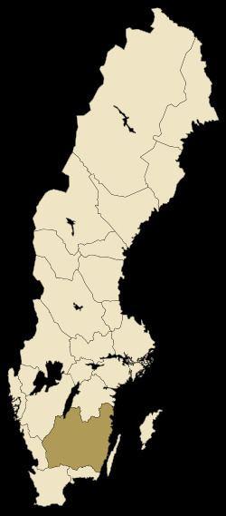 Småland httpsuploadwikimediaorgwikipediacommonsthu
