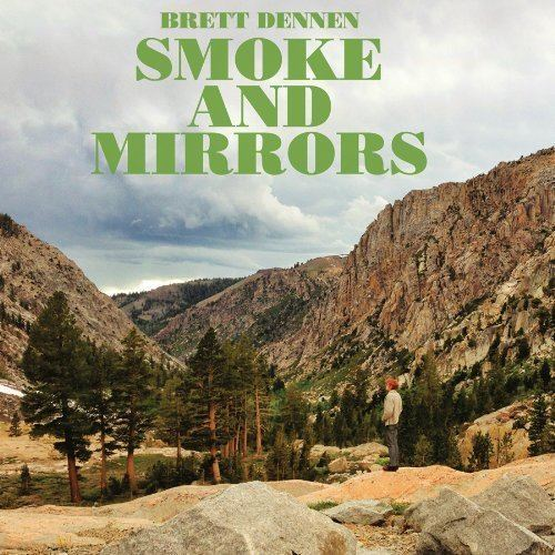 Smoke and Mirrors (Brett Dennen album) httpsimagesnasslimagesamazoncomimagesI6