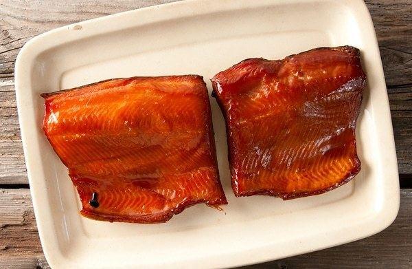 Smoked salmon honestfoodnetwpcontentuploads201208smoked