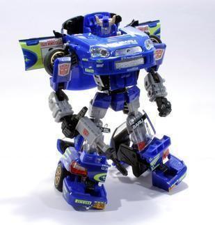 Smokescreen (Transformers) Smokescreen Transformers Wikipedia