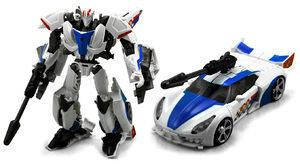 Smokescreen (Transformers) Smokescreen Prime Transformers Wiki