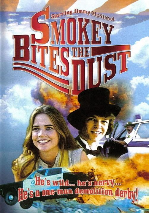 Smokey Bites the Dust Watch Smokey Bites the Dust 1981 Movie Online Free Iwannawatchis