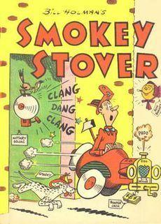 Smokey Stover httpsuploadwikimediaorgwikipediaenthumb7