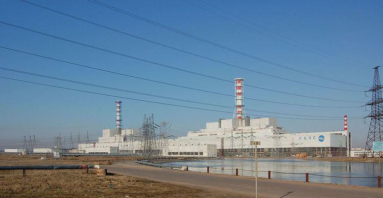 Smolensk Nuclear Power Plant httpsuploadwikimediaorgwikipediacommonsthu