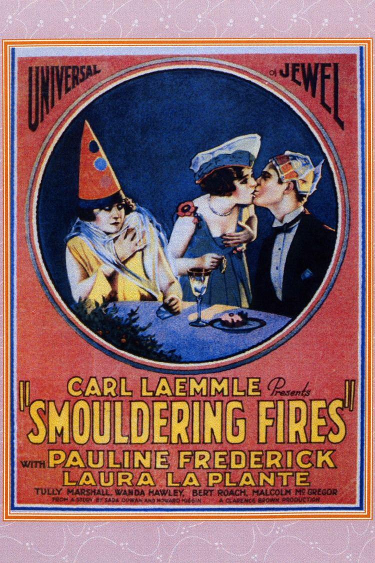 Smouldering Fires (film) wwwgstaticcomtvthumbdvdboxart70848p70848d
