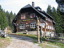 Smrekovec Lodge httpsuploadwikimediaorgwikipediacommonsthu