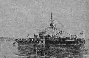 SMS Bayern (1878) httpsuploadwikimediaorgwikipediacommonsthu