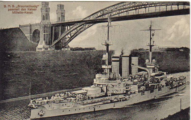 SMS Braunschweig BraunschweigKlSMSBraunschweig3jpg