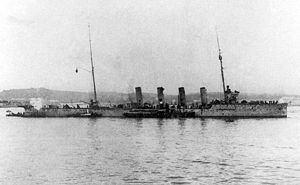 SMS Helgoland (1912) httpsuploadwikimediaorgwikipediacommonsthu