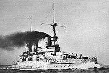 SMS Kaiser Wilhelm II httpsuploadwikimediaorgwikipediaenthumb7