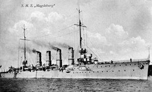 SMS Magdeburg httpsuploadwikimediaorgwikipediacommonsthu