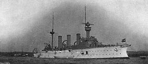 SMS Vineta (1897) httpsuploadwikimediaorgwikipediaenthumb8