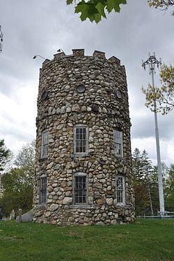 Smyth Tower httpsuploadwikimediaorgwikipediacommonsthu