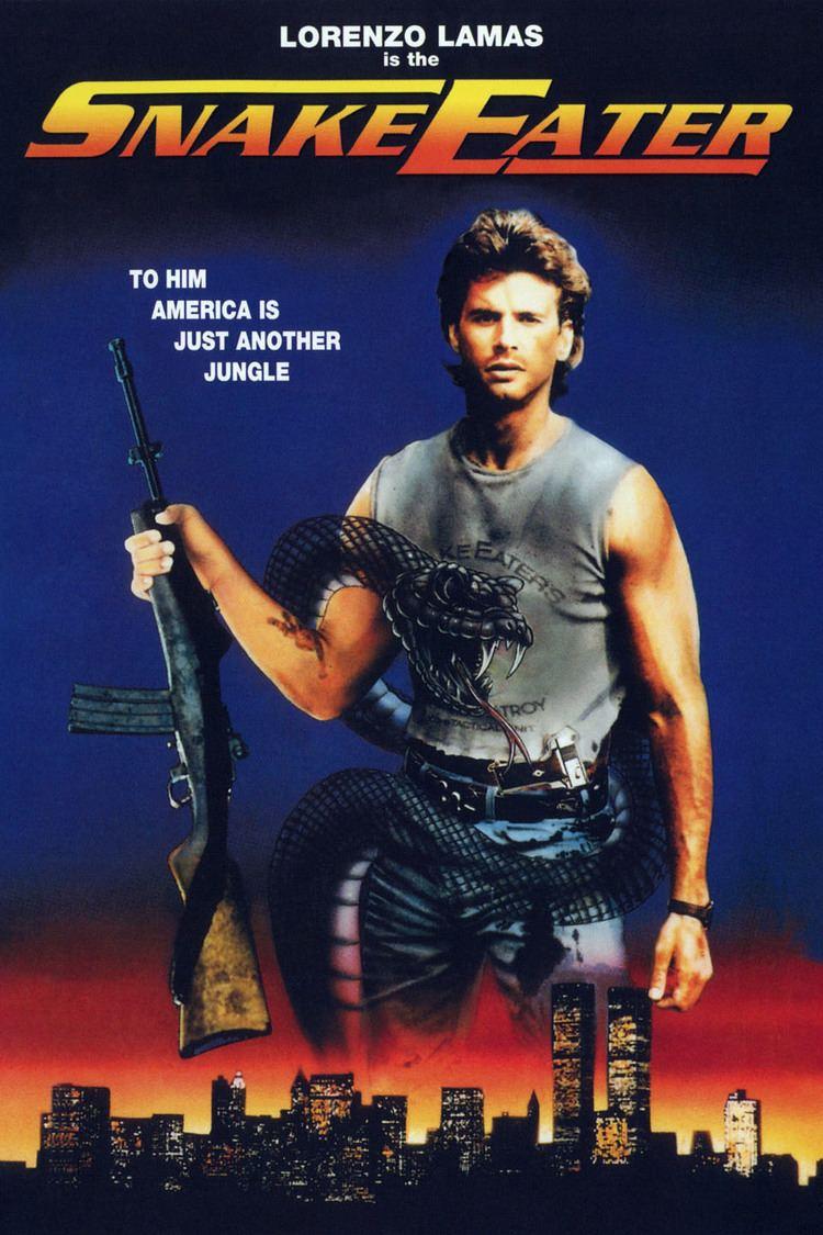 Snake Eater (film) wwwgstaticcomtvthumbdvdboxart12211p12211d