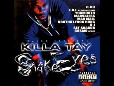 Snake Eyes (album) httpsiytimgcomviHLpF98DA8Ushqdefaultjpg