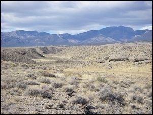 Snake Valley (Great Basin) protectsnakevalleyorgindexfilesBig20Washjpg