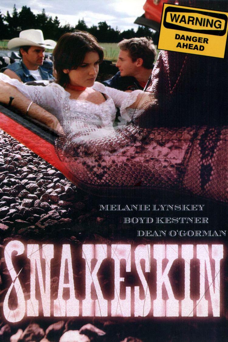 Snakeskin (film) wwwgstaticcomtvthumbdvdboxart80317p80317d