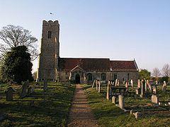 Snape, Suffolk httpsuploadwikimediaorgwikipediacommonsthu