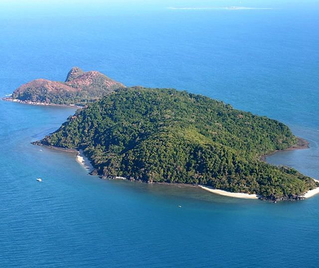 Snapper Island (Queensland) mediatravstarcomaumedia3689iCc21h3G7v36Tbud