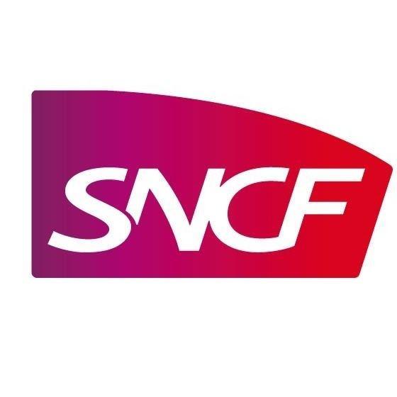 SNCF httpslh3googleusercontentcomk37LBAMwI3YAAA