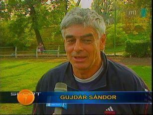 Sándor Gujdár - Alchetron, The Free Social Encyclopedia