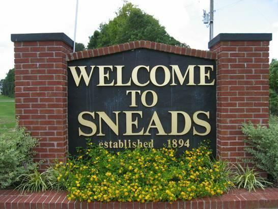 Sneads, Florida activeraincomimagestoreuploads99384ar125