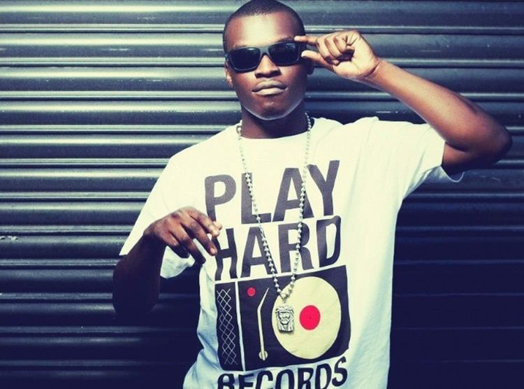 Sneakbo Sneakbo Booking Agent Live Roster MN2S