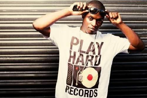 Sneakbo Sneakbo Claims He Wasn39t Dropped amp Also Says His