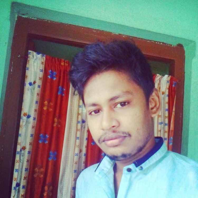 Snehashish Dutta Snehashish Dutta Snehashish005 Twitter