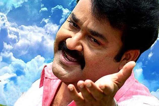 Snehaveedu movie scenes