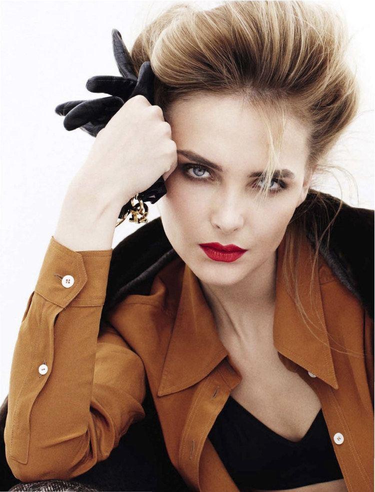 Snejana Onopka Snejana Onopka the Diva Model Ukrainian WomenUkrainian Women