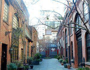 Sniffen Court Historic District httpsuploadwikimediaorgwikipediacommonsthu