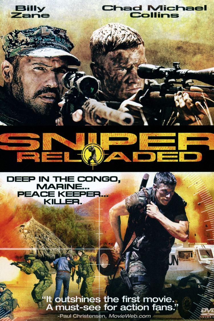 Sniper: Reloaded wwwgstaticcomtvthumbdvdboxart8583971p858397