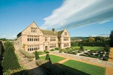 Snitterton Hall Snitterton Hall Homes for Sale Caudwell and Co
