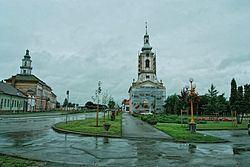Sânnicolau Mare httpsuploadwikimediaorgwikipediacommonsthu