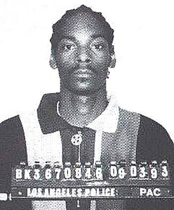 Snoop Dogg Snoop Dogg Wikipedia