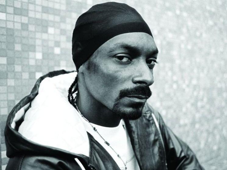 Snoop Dogg GratisDownload des Tages Snoop Dogg Snoop Dogg Millionaire