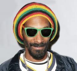 Snoop Dogg Snoop Lion Biography Musictory