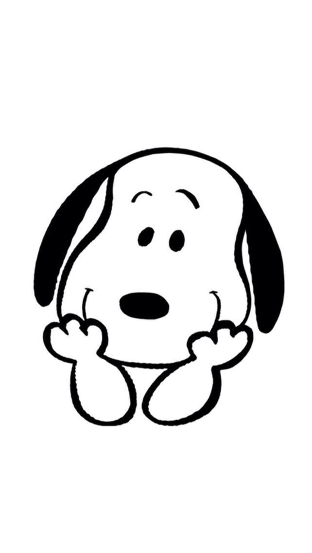 Snoopy 1000 ideas about Snoopy on Pinterest Peanuts quotes Peanuts and