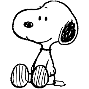 Snoopy Snoopy Emoji Android Apps on Google Play