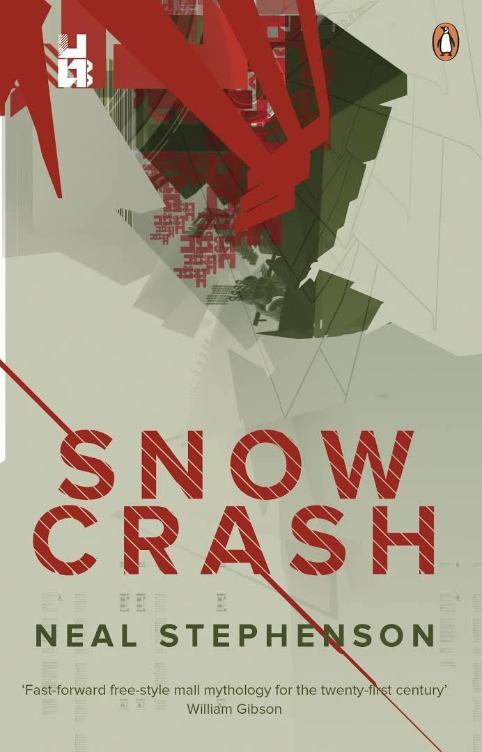 Snow Crash t2gstaticcomimagesqtbnANd9GcS2kusql6dm1s94