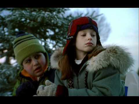 Snow Day (film) Snow Day Trailer YouTube