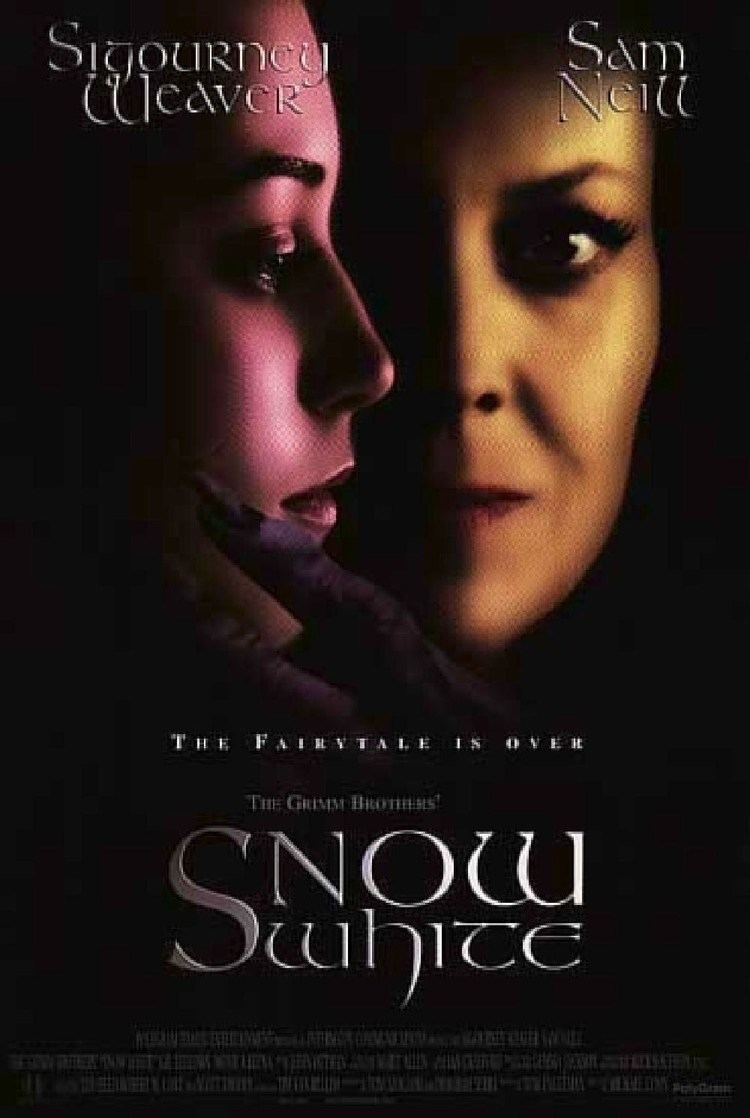 Snow White: A Tale of Terror Subscene Subtitles for Snow White A Tale of Terror