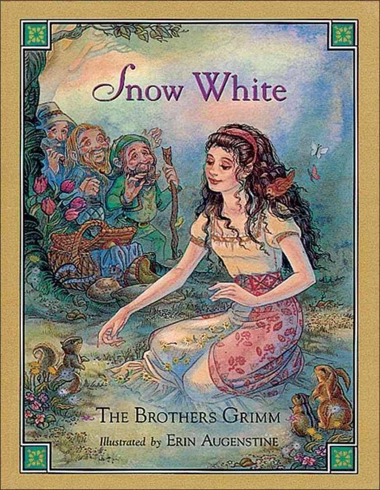 Snow White t1gstaticcomimagesqtbnANd9GcTrzxa94eSJIVyw