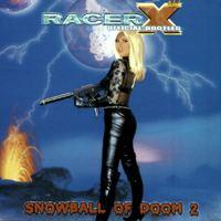 Snowball of Doom 2 httpsuploadwikimediaorgwikipediaen11aRac